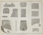 image sparks_the_works_of_franklin_vol6_plate5