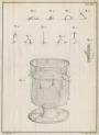 image trembley, a_memoires---polypes_1744_plate3