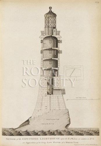 image smeaton, j_narrative of edystone lighthouse_1791_pl9