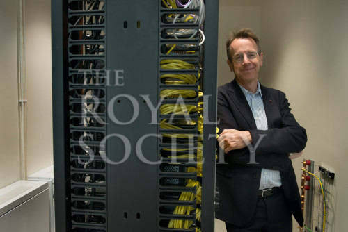 image collins_sir_rory_frs_2017-04_dsc_9273