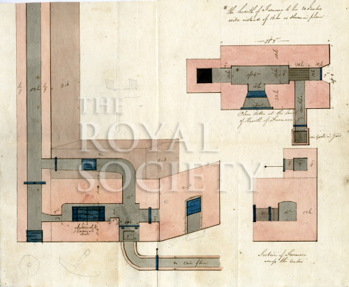 image ms_365_glass furnace_faraday_1827
