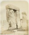 image Stonehenge_6