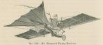 image pettigrew_aeronautics_p212