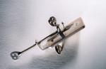 image Leeuwenhoek A V, IM005910