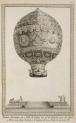 image faujas de saint-ford, m_machine aerostatique_1783_pl8