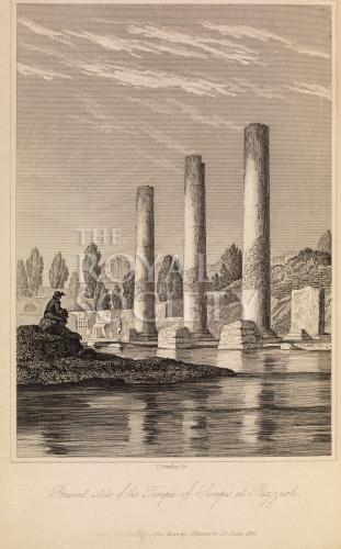 image lyell, c_principles of geology_1832_frontis_crop