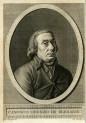 image bernardi, o de_l_uomo galleggiante_1794_frontispiece
