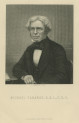 image faraday_m_rs12026
