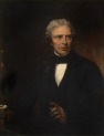 image faraday_rs9670