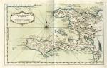 image bellin s_le petit atlas maritime_v1_1764_plate67