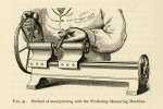image goodeve t m_the whitworth measuring machine_1877_figure 41