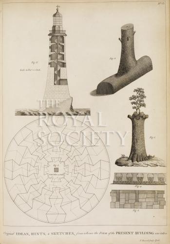 image smeaton, j_narrative of edystone lighthouse_1791_pl13