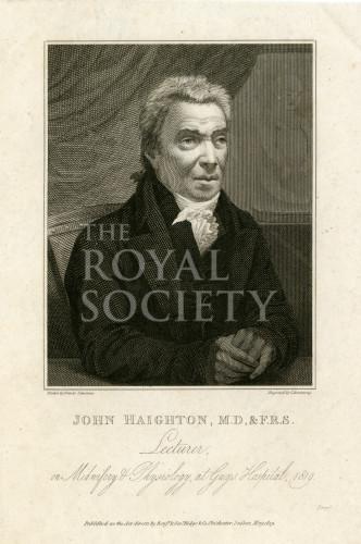 image haighton j, im001833b