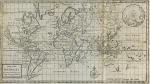 image dampier vol-4_map