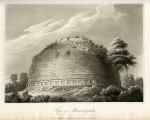 image elphinstone m_caubul_1815_plate 1