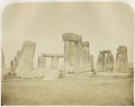 image Stonehenge_10
