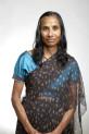 image lalita_ramakrishnan_110