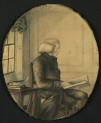image Jones, William P077