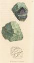 image sowerby j_mineralogy v1_1804_plate 73