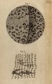 image hooke_r_micrographia_169