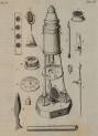 image baker_h_the_microscope_made_easy_1742
