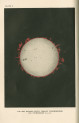 image Ball, R.S. The story of the sun_1893_frontispiece