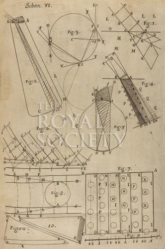 image hooke_r_micrographia_114