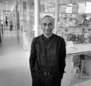 image ramakrishnan, sir venkatraman; frs, 2015-03 c