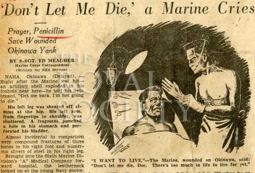 image hf_1_3_15_4_25 july 1945