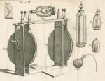image hauksbee, f_physico-mechanical_1709_pliii