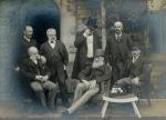 image british association meeting  im000008