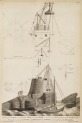 image smeaton, j_narrative of edystone lighthouse_1791_pl14