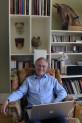 image Dawkins, Richard 4-08_DSC4840