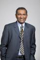 image professor kumar wickramasinghe frs_9463