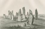 image Stonehenge_13