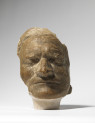 image S_0047_Newton death mask_1