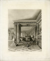 image carlton house the alcove 1817