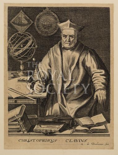 image Clavius C, IM006262