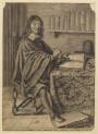 image Descartes R, IM006014